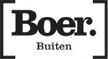 Boer Buiten