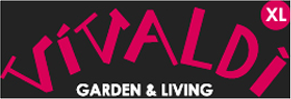 Vivaldi Garden & Living