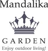 logo-madalika