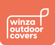 Winza Outdoor Covers